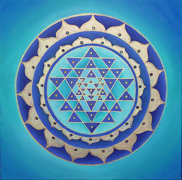 Jóga Nidra tanfolyam és gyakorlás @ Jóga és Önismeret Központ