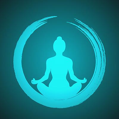 Jóga tanfolyam és gyakorlás @ Jóga és Önismeret Központ
