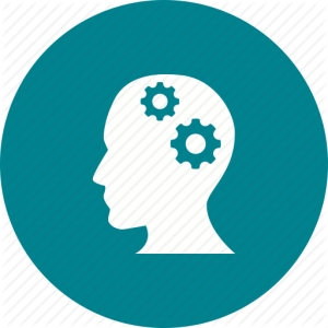 Kognitív képzés @ Jóga és Önismeret Központ