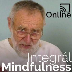 Integrál Mindfulness II. 1. csoport @ Jóga és Önismeret Központ