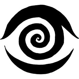 Transzperszonális és Integrál filozófia és pszichológia @ Jóga és Önismeret Központ